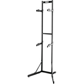 Thule Bike Stacker, black